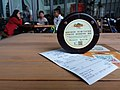 HK TKL cihe Lunch Grove Cafe food ticket n drive May 2019 SSG 04.jpg