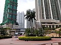 HK TKO 將軍澳 Tseung Kwan O 日出康城 Lohas Park Road October 2020 SS2 203.jpg