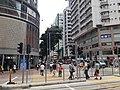 HK WCD Wan Chai Johnston Road July 2021 SS2 03.jpg