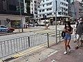 HK WC 灣仔 Wan Chai 駱克道 Lockhart Road September 2020 SS2 32.jpg