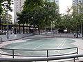 HK Yiu On Estateview2.jpg
