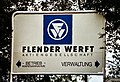 HL Damals - Flender-Werft.jpeg