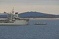 HMAS Tobruk stern.jpg