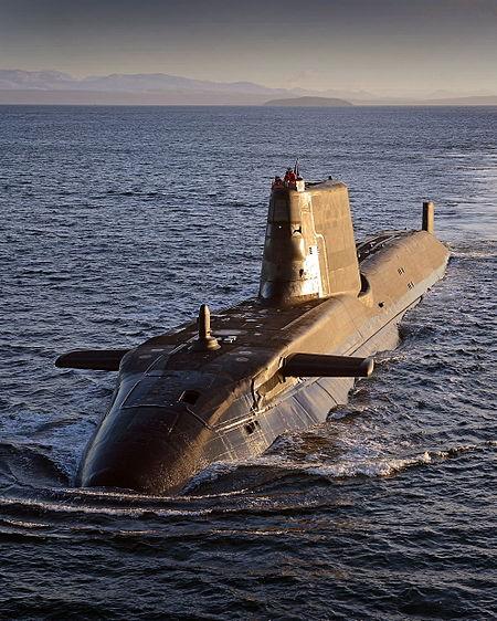 https://upload.wikimedia.org/wikipedia/commons/thumb/2/2b/HMS_Ambush.jpg/450px-HMS_Ambush.jpg