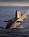 HMS Ambush.jpg