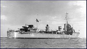 HMS Vancouver IKMD-04360.jpg