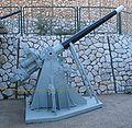 HN-El-Amir-Faruk-British-3-inch-gun-2.jpg