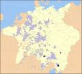 HRR 1648 Freising.png