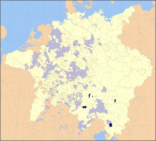 Prince-Bishopric of Freising