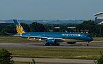 HVN A350 VN-A886 30jun15 LFBO-3.jpg