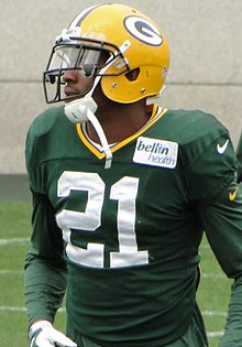 great fit a2b6e 20719 Ha Ha Clinton-Dix - Wikipedia