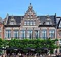 Haarlem Groote Markt 13 01.jpg