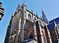 Haarlem Grote Kerk Sint Bavo 3.jpg