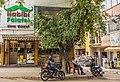 Habibi Falafel Koramangala in Bangalore Karnataka.jpg
