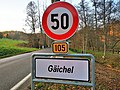 Habscht, Gäichel CR105 début.jpg
