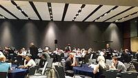 Hackathon - Wikimania 15 - 1.jpg