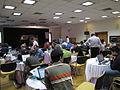 Hackathon Mumbai 2011 0637.jpg