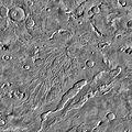 Hadriacus Mons THEMIS day IR 100m v11.5.jpg