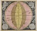 Haemisphaeria sphaerarum rectae et obliquae utriusque motus et longitudines tam coelestes... - CBT 5869960.jpg