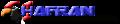 Hafran Logo.png