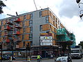 Haggerson aparment block new development 1.jpg
