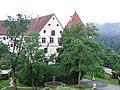 Haigerlocher Schloss - panoramio.jpg