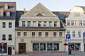 Hainichen, Markt 8-20150721-001.jpg