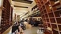 Hakodate Tsutaya Books, Hakodate; August 2018 (06).jpg