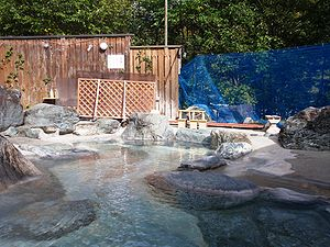 Hakuba-happo spa Obinata no yu 2008.jpg