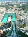 Hakuba Jumping Stadium1.jpg