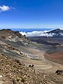 Haleakala Crater north.jpg