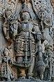 Halebeedu, Karnataka 573115, India - panoramio.jpg