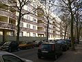 HalenseeCicerostraße.jpg