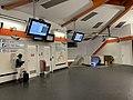 Hall Principal Gare Val Fontenay Fontenay Bois 3.jpg