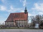 Hallerndorf Kreuzkapelle 3080253.jpg