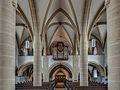 Hallstadt-St.Kilian-P2217885hdr.jpg
