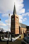 hallum - sint martinuskerk-004