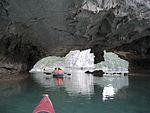 Halong Bay, kayaking (6225407939).jpg