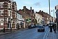 Halstead High Street - geograph.org.uk - 1604006.jpg