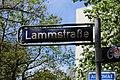 Hamburg-Altona-Altstadt Lammstraße.jpg