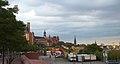 Hamburg - panoramio (29).jpg