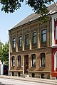Hamburg Grosser Schippsee 44.jpg