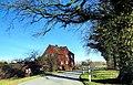 Hamm, Germany - panoramio (5245).jpg