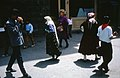 Hammond Slides Central Asia 44.jpg
