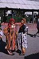 Hammond Slides Central Asia Unlabeled 34.jpg