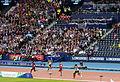 Hampden Park Glasgow Commonwealth Games Day 11.JPG