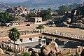 Hampi, Karnataka 583239, India - panoramio - Robert Helvie (6).jpg