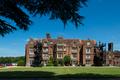 Hampshire Collegiate Senior School.png