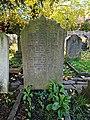 Hampstead Additional Burial Ground 20201026 082125 (50531885768).jpg