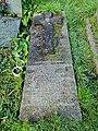 Hampstead Additional Burial Ground 20201026 083358 (50531798553).jpg